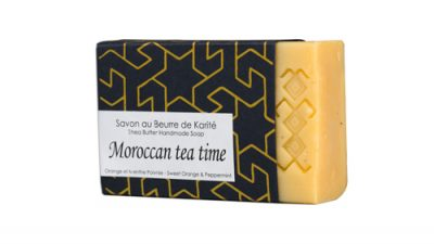 moroccan-tea-time